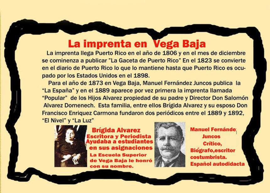 VD-18 Tradición Periodística Vegabajeña-008