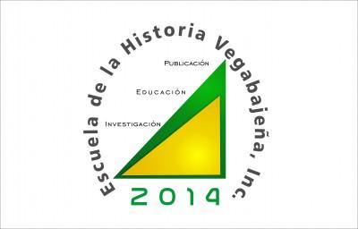logo escuela de la historia vegabajena