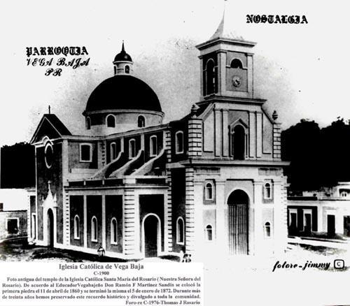006-0 Iglesia Católica c-1900