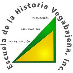 cropped-logo-ehv-diario-vegabajeno-de-puerto-rico-2.jpg