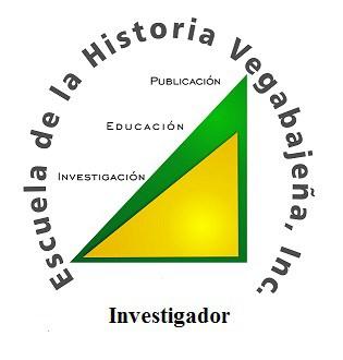 logo EHV Investigador