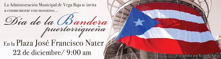 anuncio-dia-de-la-bandera-puertorriquena-12-22-2016-9am