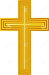 cruz-de-oro-eps-5575725
