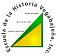 logo-ehv-diario-vegabajeno-de-puerto-rico-small
