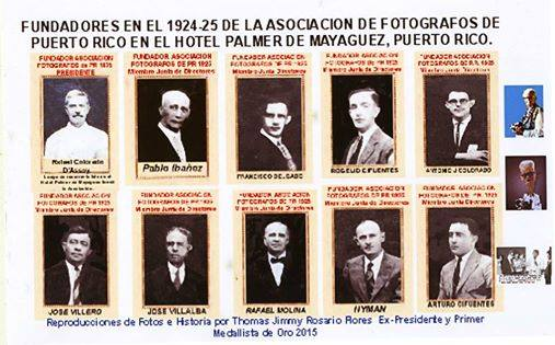 TJRF HISTORIA DE LOS FOTOGRAFOS DE PR 3.jpg