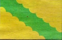 Bandera de Vega Baja