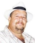 Carlos M Ayes Suarez
