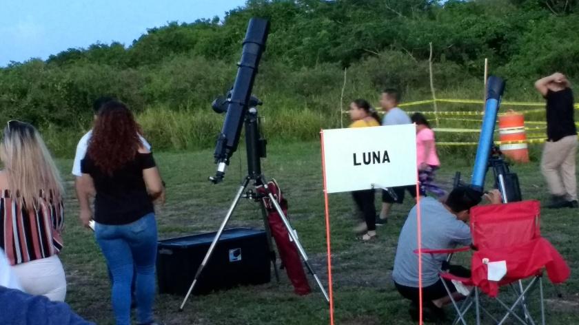 EHV ASTRONOMIA EN TORTUGUERO 2017 06 03 (16)
