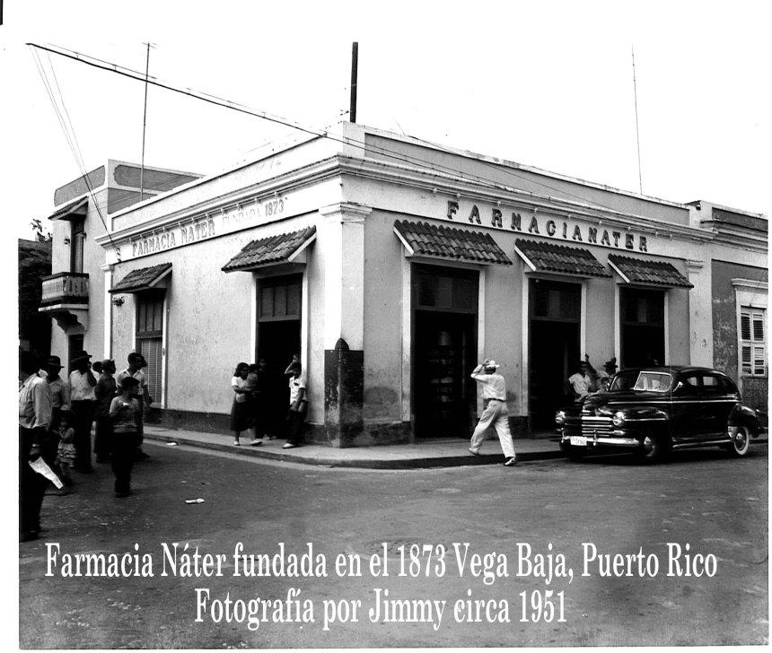 farmacia-nater-foto-1950