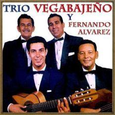 FERNANDITO ALVAREZ 3