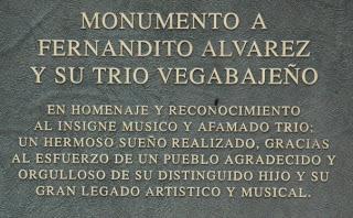 FERNANDITO ALVAREZ 8