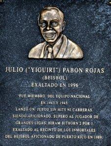 sfdvb-julio-yiguiri-pabon-rojas1