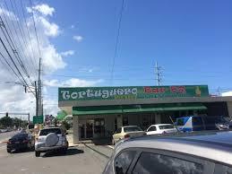 TORTUGUERO BBQ