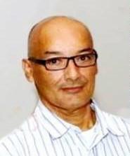 Juan Carlos Rosario