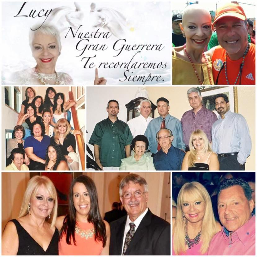 Lucy Rivera 4