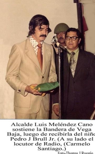 LUIS MELENDEZ CANO 2