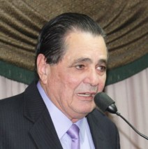 LUIS MELENDEZ CANO 3