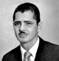 LUIS MELENDEZ CANO 4