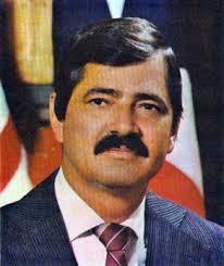 LUIS MELENDEZ CANO