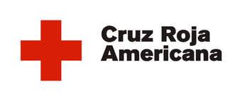 simbolo cruz roja americana