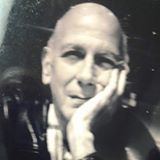 ANTONIO TONY ARRAIZA