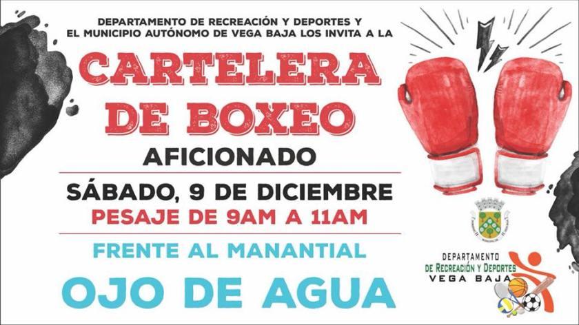 ANUNCIO BOXEO EN OJO DE AGUA.jpg