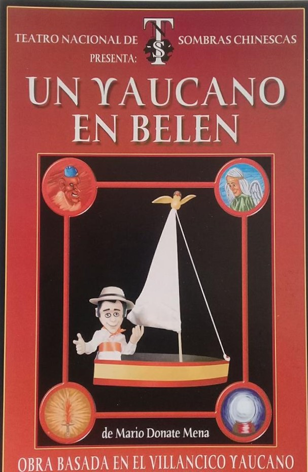 UN YAUCANO EN BELEN POR MARIO DONATE.jpg