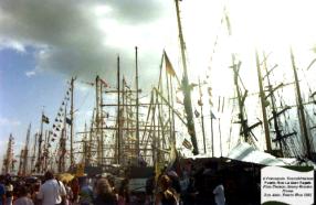 016 Gente V Centenario PR 1992