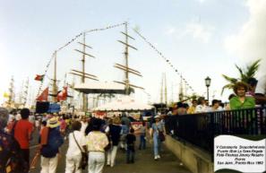 017 Gente V Centenario de )& 1992