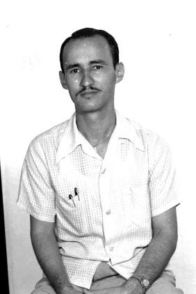 04607 jOSE cOLOLAZO 1962 vENDEDOR, lEGISLADOR
