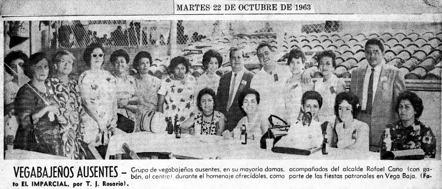 EL Imparcial 1963 1.jpg