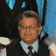 MIGUEL ROSARIO MARRERO