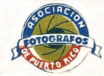 TJRF HISTORIA DE LOS FOTOGRAFOS DE PR 11.jpg