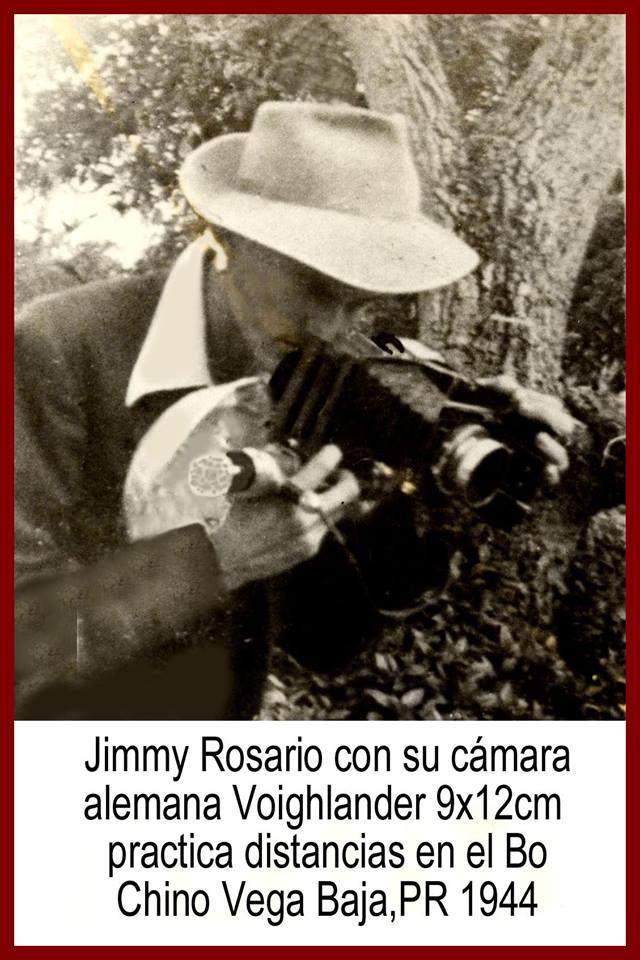 TJRF HISTORIA DE LOS FOTOGRAFOS DE PR 19