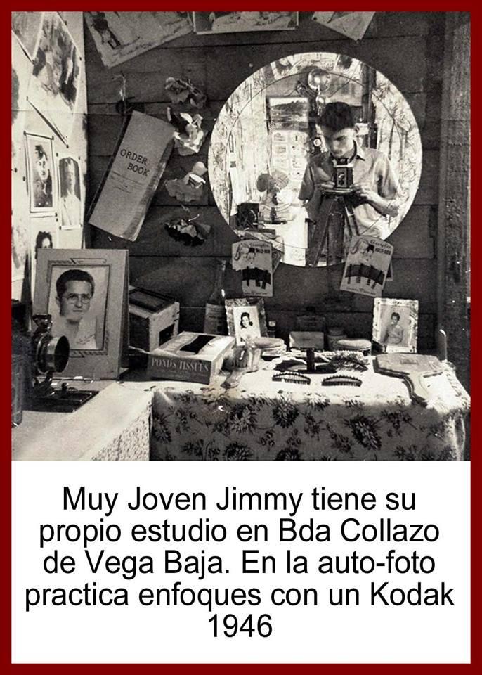 TJRF HISTORIA DE LOS FOTOGRAFOS DE PR 20