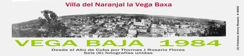 Vega Baja  compuesta 1894 hoja 8x10.JPG