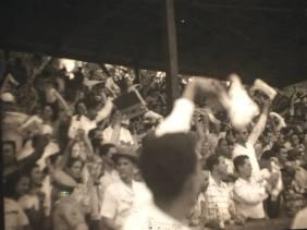 1959 SIXTO ESCOBAR VEGA BAJA AA 2
