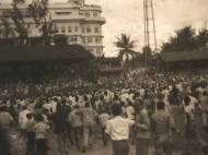 1959 SIXTO ESCOBAR VEGA BAJA AA. 3