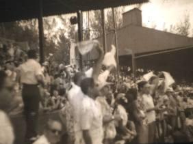 1959 SIXTO ESCOBAR VEGA BAJA AA 4