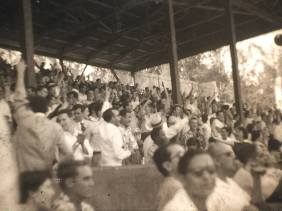 1959 SIXTO ESCOBAR VEGA BAJA AA