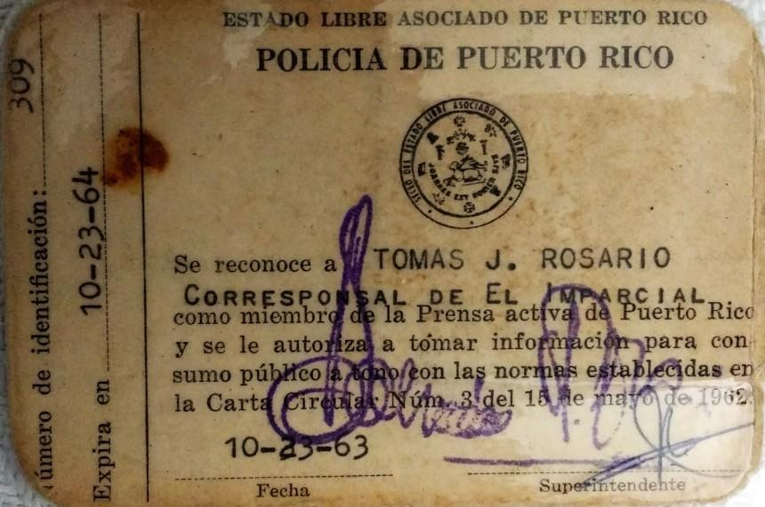 CREDENCIALES DE JIMMY ROSARIO (2)