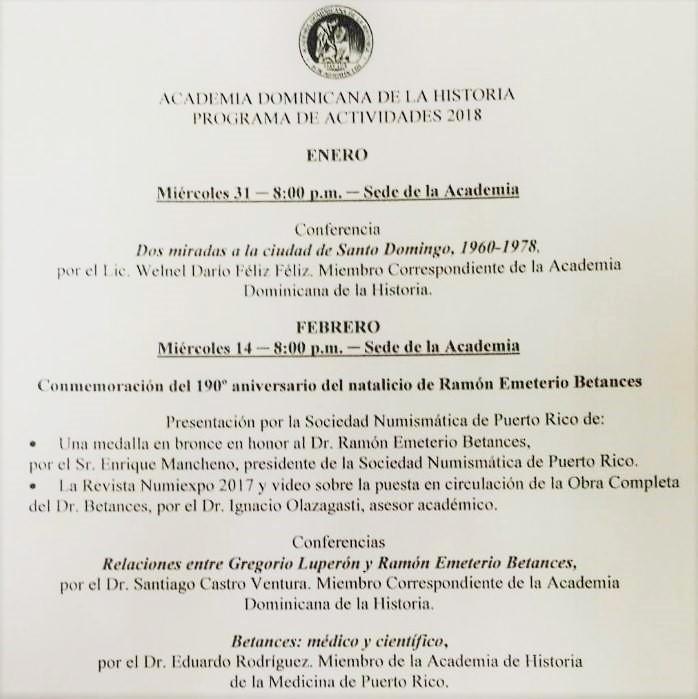 EDUARDO RODRIGUEZ VAZQUEZ CONFERENCIA SOBRE BERTANCES
