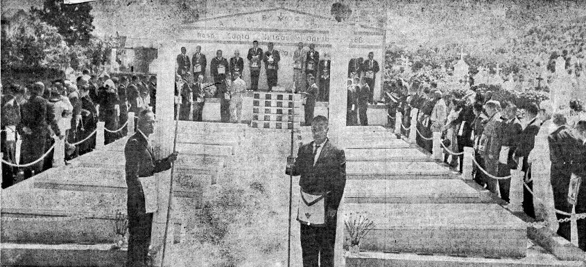 El Imparcial 1963 7