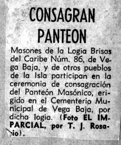 El Imparcial 1963 7a