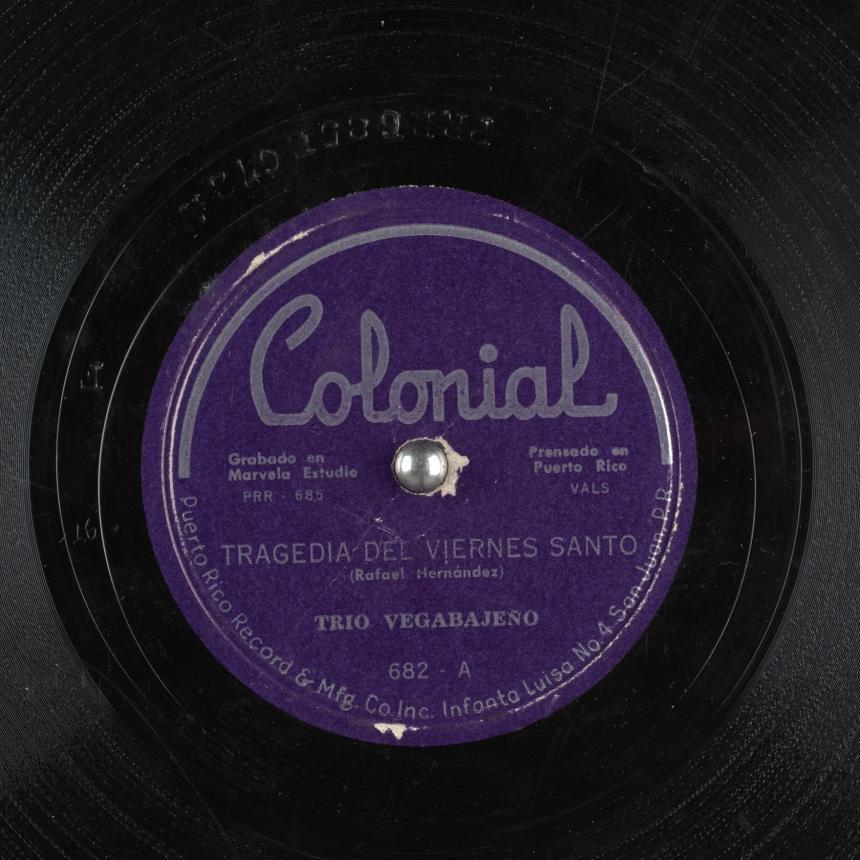 78_tragedia-del-viernes-santo_trio-vegabajeno-rafael-hernandez_gbia0001917a_itemimage