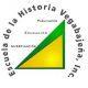 cropped-cropped-logo-enciclopedia-vegabajena-5-2017