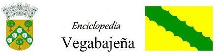 cropped-logo-de-escudo-de-vega-baja-3.jpg