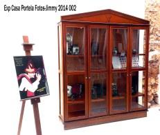 Exposición 2006 en Casa Portela JImmy y Otilio (15)