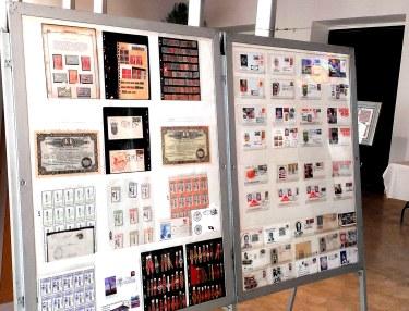 Exposición 2006 en Casa Portela JImmy y Otilio (16)