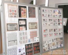 Exposición 2006 en Casa Portela JImmy y Otilio (7)